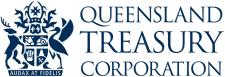 QTC Clients